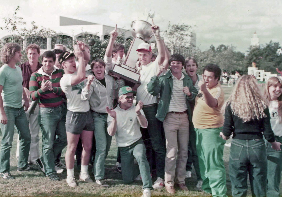 Greek_Week_Victory_1983